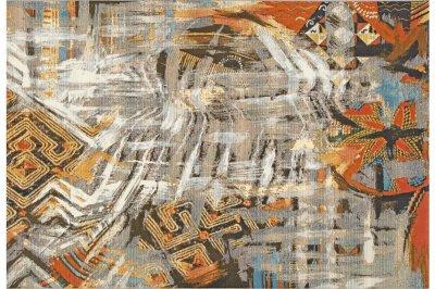 ecarpets Boho