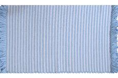 ecarpets Bolzano