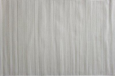 ecarpets Brighton