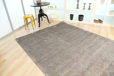 ecarpets C 2 Solid
