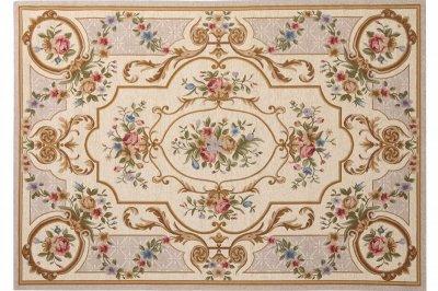 ecarpets Canvas