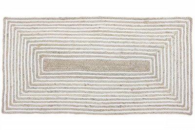 ecarpets Capri