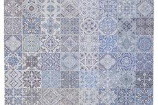 ecarpets Carlucci