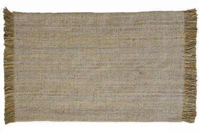 ecarpets Caserta