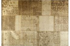 ecarpets Catania