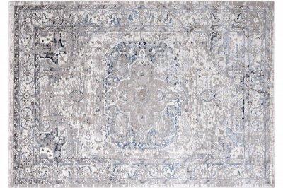 ecarpets Charleston