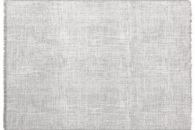 ecarpets Chivas