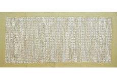 ecarpets Cittabella