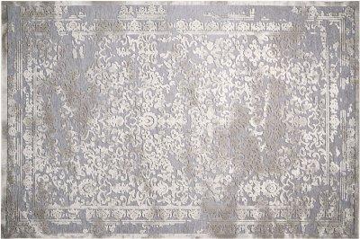 ecarpets Cleopatra