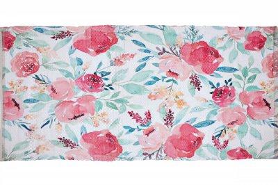 ecarpets Colorato