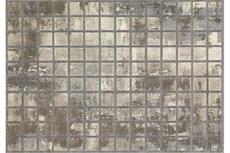 ecarpets Contempo