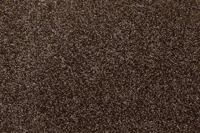 ecarpets Continental