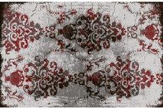 ecarpets Coral