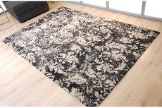 ecarpets Elegance cosy