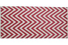 ecarpets Crotone