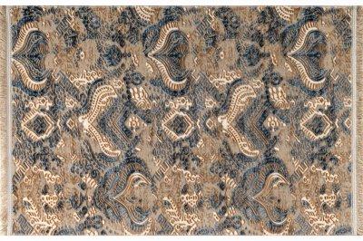 ecarpets Deluxe