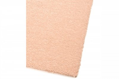 ecarpets Diamond