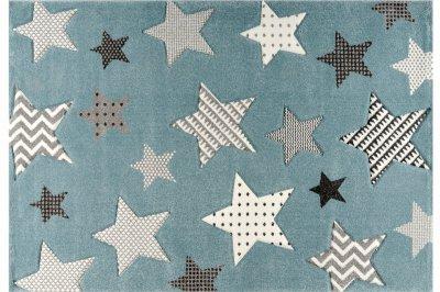 ecarpets Diamond kids