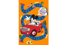 ecarpets Disney