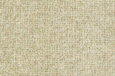 ecarpets Dublin