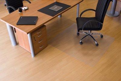 ecarpets Πατάκι προστασίας δαπέδου-πλαστρόν δαπέδου Bayer