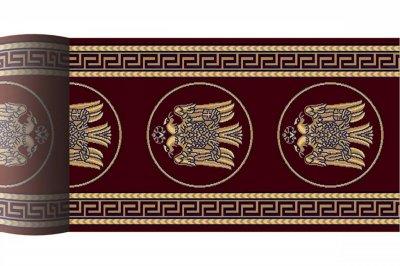 ecarpets Εκκλησιαστικός διάδρομος αετός
