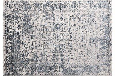 ecarpets Elegance