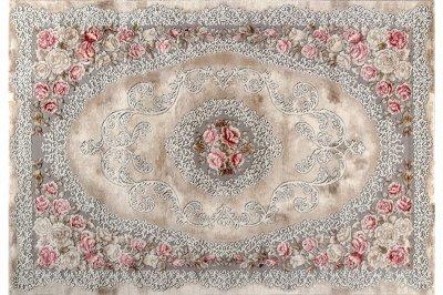 ecarpets Elements