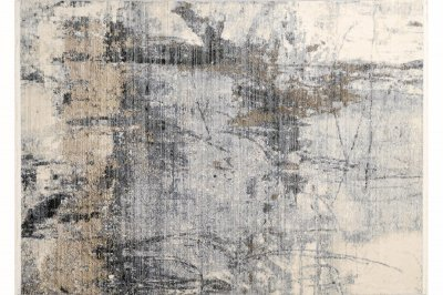 ecarpets Enigma