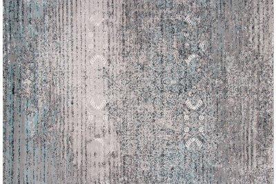 ecarpets Estia
