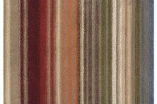 ecarpets Etna
