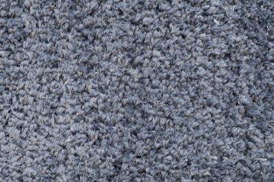 ecarpets Fantastic