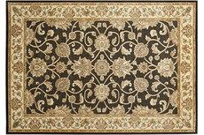 ecarpets Farashe