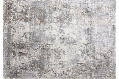 ecarpets Feyruz