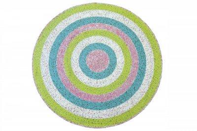 ecarpets Fiore