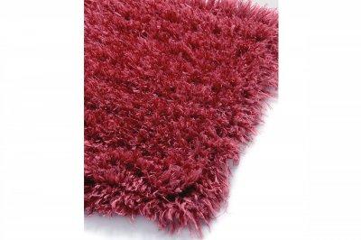 ecarpets Flokati