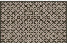 ecarpets Florence