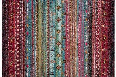 ecarpets Florida