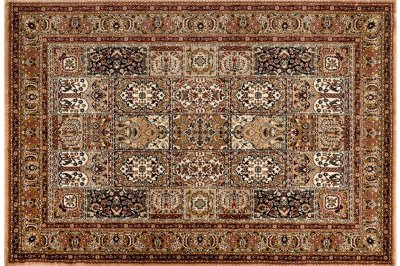 ecarpets Focus classic