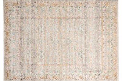 ecarpets Fortune