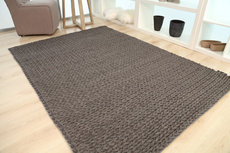 ecarpets Galon weave