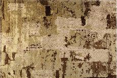 ecarpets Genius