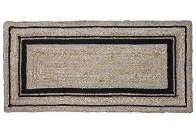 ecarpets Genoa