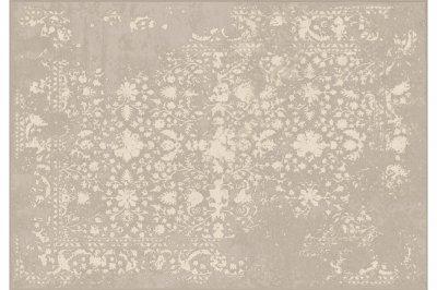 ecarpets Glorious