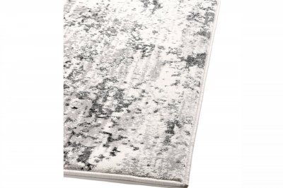 ecarpets Grey art