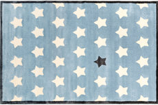 ecarpets Saint clair pirineo blue