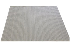 ecarpets Highline