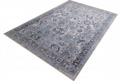 ecarpets Indigo