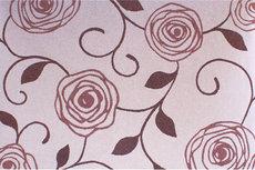 ecarpets Infinity