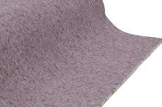 ecarpets Υπόστρωμα μοκέτας 6mm